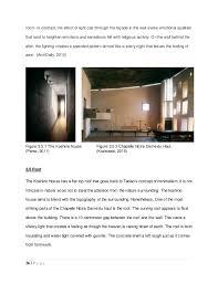 describe call center experience resume elon essay popular best sample report gif the wmra blog starry night vincent van gogh essay