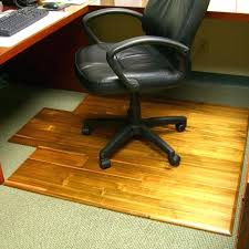 hardwood floor chair mats. Architecture And Home: Amazing Chair Mat For Hardwood Floor On Chunky Wool Jute Mats Floors S