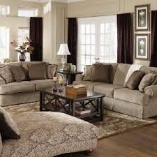 nice living room furniture ideas living room. All Images Nice Living Room Furniture Ideas
