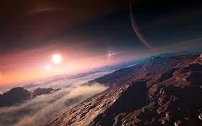 10 новых планет, пригодных для колонизации: открытия NASA