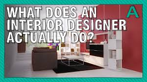 What Can You Do With An Interior Design Degree what is an interior designer  online interior
