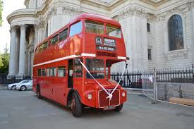 london bus hire for weddings, parties, and events Wedding Hire London Bus Wedding Hire London Bus #40 wedding hire london bus