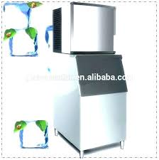 sonic ice maker ice maker pellet residential nugget ice machine dry ice pellet maker for nugget ice ge opal sonic ice maker