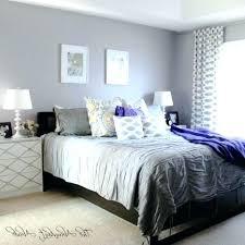 bedroom colors grey purple. Purple Paint For Bedroom Wall Light Colors Walls Ideas Grey R