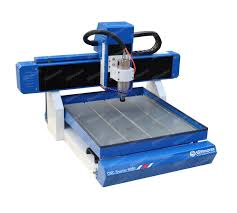 cnc router woodworking cnc laser china cnc router woodworking machine laser engraving