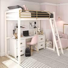 ikea bedroom ideas girls loft bed