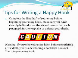 cheap editing proofreading services buy essays expository cover letter for biotech job