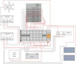 terminal block wiring diagram wiring diagram wiring terminal block solidfonts