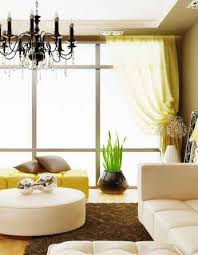 if you think carpet or ceramic tile offers a lot of flooring selection welcome to the world of area rugs and a universe of virtually unlimited choices