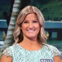 Kelly Flesch - Sales Representative - CooperVision | LinkedIn