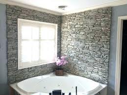 how to build a bathtub making your own bathtub concrete bathtub free wooden plans how to