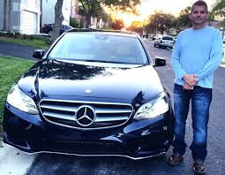 Search new and used cars, research vehicle models, and compare cars, all online at carmax.com. How To Buy A Used Mercedes Or Any Used Car And Save 56