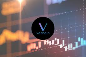 Is Vechain Here To Stay Vet Market Analysis Thecoinrepublic