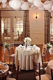People S Light Theater In Malvern Pa Pin By The Farmhouse At Peoples Light On Winter Weddings At