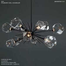 gallery of how to install ceiling light cover elegant bistro globe clear glass 8 light chandelier overall 34 diam 82 h