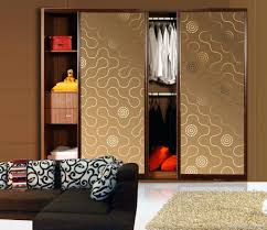 replacement bedroom wardrobe doors uk. most seen images in the modern sliding closet doors for bedrooms furniture ideas gallery replacement fitted wardrobe uk 36 excellent bedroom o