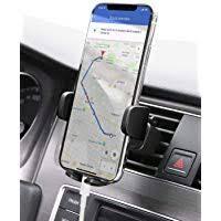 Amazon Best Sellers: Best Cell Phone <b>Car</b> Cradles & Mounts