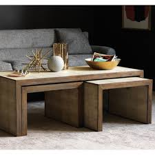 coffee tables for small spaces. Lovable Coffee Tables For Small Spaces Design They Smelling Space Table E