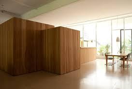 furniture architecture. Architecture And Furniture By Alejandro Sticotti 5 A