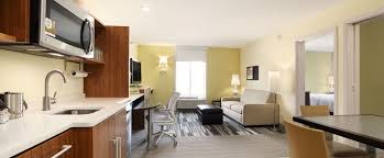 new york hotels with kitchen suites. home2 suites by hilton biloxi north/d\u0027iberville hotel, ms - kitchen and new york hotels with o