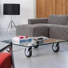 Cute Glass Coffee Table Wheels For Latest Home Interior Design with Glass  Coffee Table Wheels