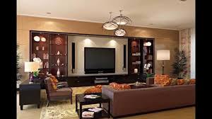 Interior Design Advisor Interior Design Tips Crc Advisor