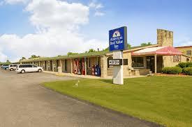 america s best value inn merrillville motel usa deals