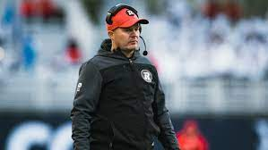 Report: Lions expected to name Rick Campbell as head coach - CFL.ca