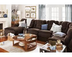 www actiiinc com a 2017 11 value city furniture ba