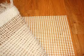 waterproof rugs for hardwood floors awe inspiring top rated rug pads pad is carpet worth it