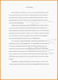 a sample of autobiography experimental photoshots how write essay  a sample of autobiography experimental photoshots how write essay about yourself an example