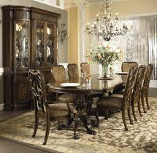Large Dining Room Table Sets Dinning Kitchen Table Dining Room Furniture Small Dining Room Sets
