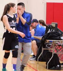 Basketball: Freeman moving on from Northeast Elite basketball program -  Sports - seacoastonline.com - Portsmouth, NH