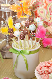 Small Picture 60 best Enchanted Garden Cake Ideas images on Pinterest Garden