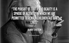 Beauty And Knowledge Quotes Best of Quotes About Beauty And Knowledge 24 Quotes