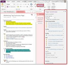 Onenote 2010 Project Management Templates Utilizing Onenote In Microsoft Teams Sharepoint Blog