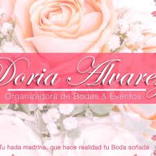 Doria Alvarez Organizadora de Bodas - Home   Facebook