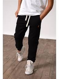 Купить <b>детские спортивные брюки</b> в интернет магазине ...