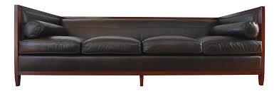 archetype furniture. archetype furniture