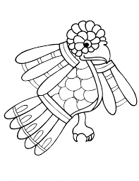 Small Picture Coloring Pages Quail pics photos interesting and funny quail