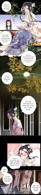 Chương 2 - LustAveland - Truyện ngôn tình, truyện tranh full nhanh, cập  nhật liên tục