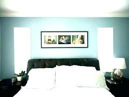 master bedroom art wall decor bedroom master bedroom wall decor bedroom wall decor master bedroom wall