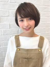 男子 人気 女子 髪型 Divtowercom