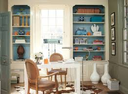 Wythe Blue Sherwin Williams Favorite Paint Colors The New Williamsburg Collection From