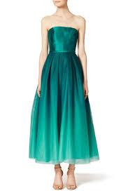 37 Best Gala Images On Pinterest Rent The Runway Formal Dresses