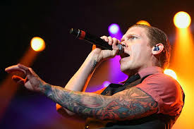Shinedown's Brent Smith Reflects on 10 Years Since Release of 'Leave a  Whisper'