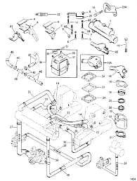 suntune mini tach wiring diagram suntune wiring diagrams collection sunpro super tach 3 wiring diagram at Sunpro Tach Wiring Diagram