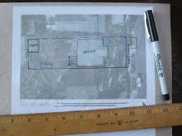 Small Picture How To Design a Garden Step II Using Google Earth to Draw Up a