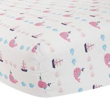 fitted crib sheets crib sheets with lambs creative ideas of baby cribs .  fitted crib sheets ...