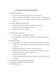 Business Plan Questionnaire Download By Tablet Desktop Original Size